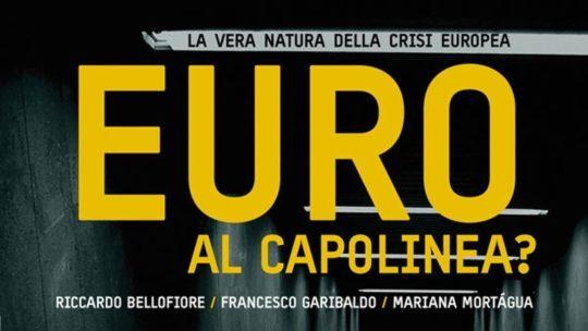 Euro o non euro?