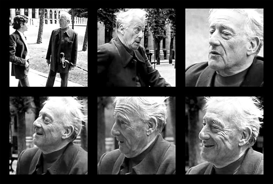 """Note per una lettura di """"Henri Lefebvre. Una teoria critica dello spazio"""" – di Paolo Fontana"""
