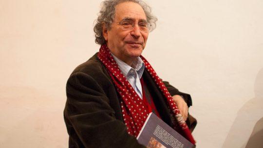Antonio Prete – Poesie