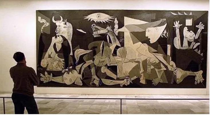 """Su """"Il capitalismo odia tutti. Fascismo o rivoluzione"""" (DeriveApprodi, 2019) di Maurizio Lazzarato –di Marco Codebo"""