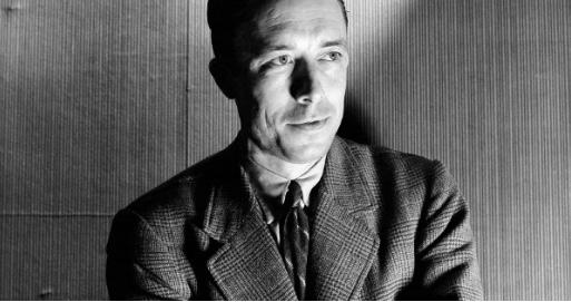 """Soffrire invano. Su """"La Peste"""" di Camus – di Massimo Cappitti"""