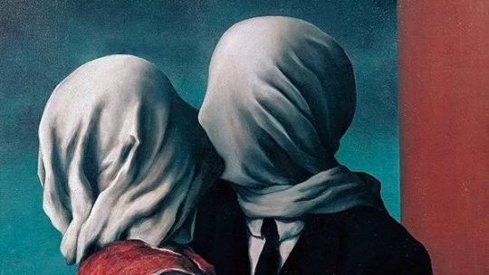 Fase 2, «ripartenza», tanatopolitica. Sulla crisi della società dello spettacolo ai tempi del coronavirus – di Alessandro Simoncini