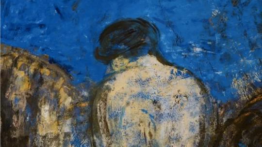 NECESSITÀ DELLA PSICANALISI (estratti) – di Alberto Zino