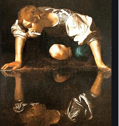 Mutazioni dell'Io e verità del soggetto – di Alvise Marin