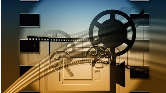Marx al cinema durante la pandemia – di Roberto Finelli