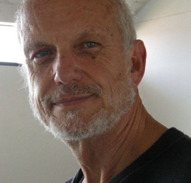 FOX – di Piero Coppo