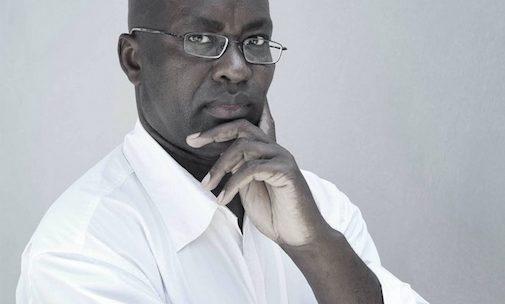 Sul «divenire negro del mondo». Nanorazzismo, ragione negra ed etica del passante nel pensiero di Achille Mbembe – di Alessandro Simoncini